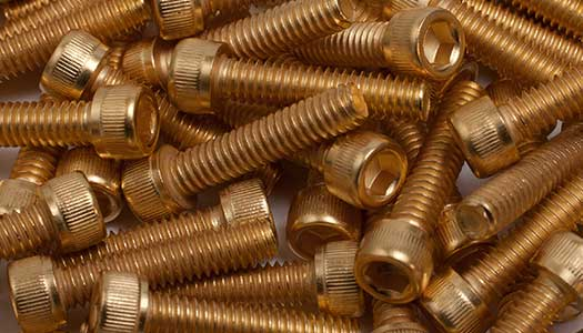 Electroless Plating and Coating Solutions - S+S Industries